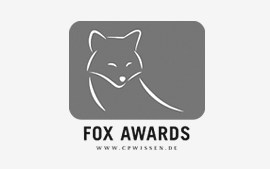 Fox Awards